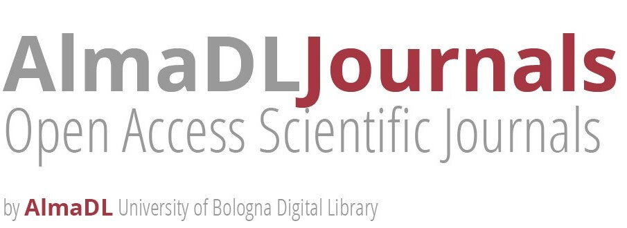 AlmaDL Journals – Open Access Scientific Journals